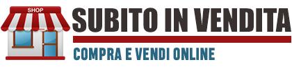 www.subitoinvendita.it