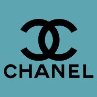 Chanel Brand Marchio Logo
