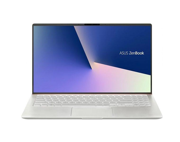 Asus ZenBook 14 UX425JA Laptop Notebook Portatile