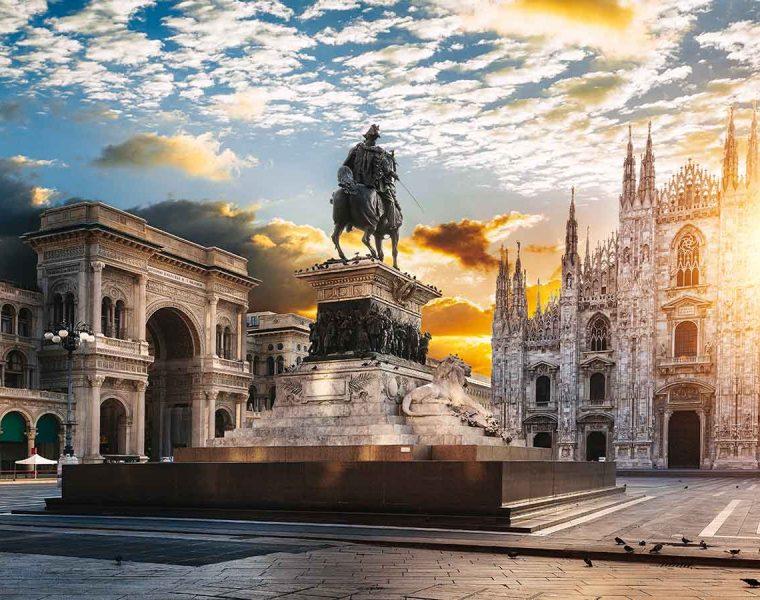 Annunci Subito.it Lombardia